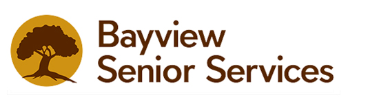 Bayview Senior Services