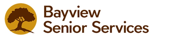 Image result for bayview senior services